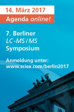 Picture AB Sciex Berliner LCMSMS Symposium 2017 Right 120x80px