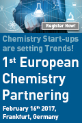 BCNP Consultants European Chemistry Partnering 2017 Ffm Germany 120x180px