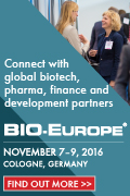 Picture EBD Group BIO Europe 2016 BEU Cologne November 120x180px