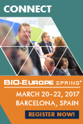 Picture EBD Group BIO-Europe Spring 2017 BES Barcelona Spain March 120x180px