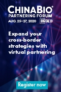 Picture EBD Group ChinaBio Partnering Forum 2020 Digital Sec CBPF2020 120x181