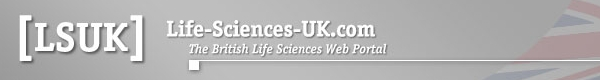 Picture [LSUK] Life-Sciences-UK.com – The Business Web Portal 600x80px