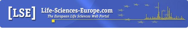 Life-Sciences-Europe.com