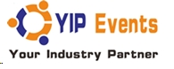 Shanghai YIP Events Logo