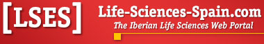 [LSES] Life-Sciences-Spain.com - The Spanish Life Sciences Web Portal